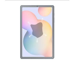 Pantalla ipad T290 T860 Tab protector 11 Lite T583 para la galaxia 2020 S6 Samsung P610 para el mini Glass Pro 9.7 10.2 5 templado bbytC