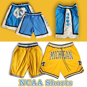 NCAA North Carolina