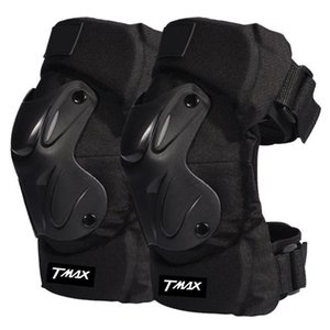 Motorcycle Knee Pads Motocross Knee Guard Protector Gears For tmax 500 530 560 tech max tmax dx 530 2020 2020 Accessories