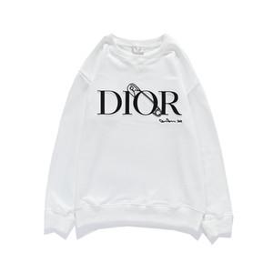 Moda Kazak Mürettebat Boyun İnce Kapüşonlular İçin Erkekler Sonbahar Kış Pamuk Tişörtü Casual Hoodie Triko Erkek Streetwear swetshirt M-2XL