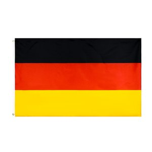 Rat Fink Race Flag 3 * 5ft (90cm * 150cm) in poliestere Flag Banner Decorazioni di volare a casa Giardino Bandiera Festive Regali # 918