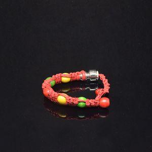 bracelet Stealth Pipe click n vape incognito bracelet smoking pipe for tobacco discreet sneak a toke smoking pipeju0171