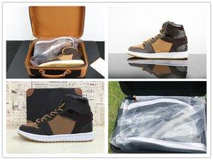 Yüksek Kaliteli Parti Ofisi Erkekler Elbise Ayakkabı Monk Oxfords Formal ayakkabı erkekler Gerçek Deri Düğün Suit Sivri burun ayakkabı A51-03