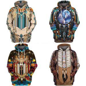 Mode Pull Hooides Hommes Vêtements d'hiver épais Sweatshirts hommes Hip Hop Hoody Streetwear Toison Vêtements homme Hooded Casual # 473