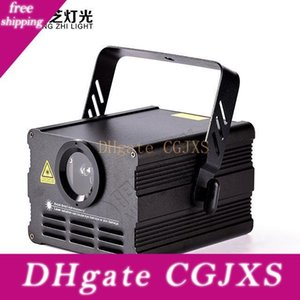 MFL Stage Light Rgb250 Laser Dj Lumière Rgb DMX512 / Master -slave Light Party Disco Dj Xmas Party