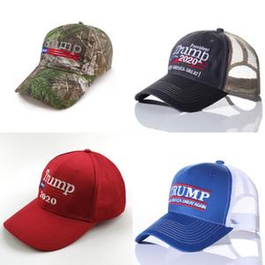 Nakış trump 2020 amerika yapmak büyük yine yapmak Donald Trump beyzbol şapkalar şapka beyzbol kapaklar yetişkinler spor kırmızı pembe siyah şapka bize seçim # 200