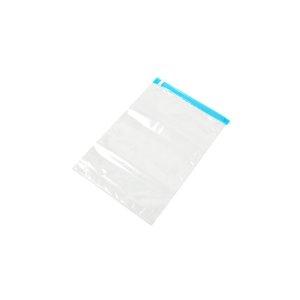 Vêtements Sacs de compression de stockage Vêtements rouler à vide en plastique d'emballage Sacs de voyage imperméables Bagages