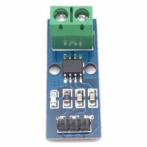 Adeeing ACS712 20 / 30A atual Sensor Módulo VCC / 2 tensão 5 ampères atual Salão genérico Módulo Sensor ferramenta de medição NrLL #