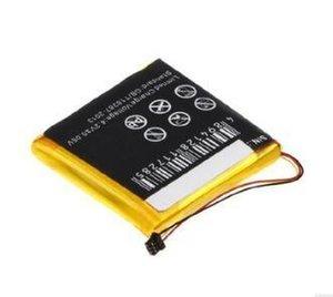 Studio 2 0,0 Bluetooth Kulaklık Kulaklık Aec643333 Pa -Bt05 560mah 3 .7v 0 0,5 1a İçin Yüksek Kaliteli Güç Kaynağı lithuim Piller
