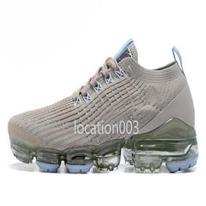 Nike 2020 Formazione scarpe sportive scarpe di alta qualità lavorati a maglia 2.0 Volt Air Volante 1.0 Progettazione degli uomini respirabili delle donne rosse scarpe da corsa Max