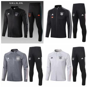 Ajax Arsenal South Korea Cruzeiro 2020 2021 الكبار تدريب سترة رياضية تناسب كرة القدم جيرسي 20 21 لكرة القدم سترات رياضية الركض