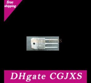 Orijinal Hitachi Yenilenmiş için -3p Yüksek Güç Alan Etkili Transistör 2sk403 K403 450V 8a 150w Geçiş Çalışma İnce Test