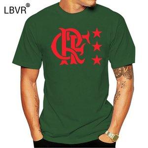 New Flamengo Liga Brazile ? A Futbol Soccerite 2017 T Shirt   Tee   Camiseta   Shirt T Shirt Short Sleeve