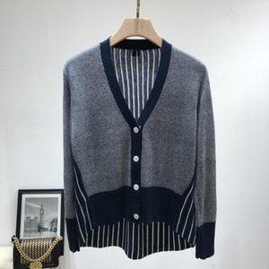 Designer sweaters ladies fashion winter rushed new hot hot Sale recommend Party casual5UIU