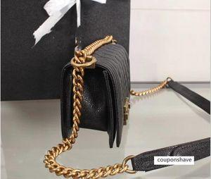 Free shipping high quality genuine leather women's handbagLV pochette Metis shoulder bags crossbody bagsSize 20cm, size 67083