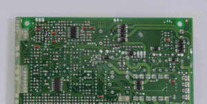 XDTPCB 15 Years PCB & PCBA Factory SMT DIP Bare PCB And Electronic Components Assembly One-stop Service