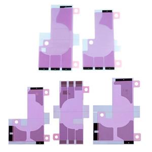 Nastro Rimozione della batteria autoadesivo adesivo cinturino antistatico Colla per iPhone 6 7 8 11 Pro Plus 6g 6S 7g 7p 8G 8p X XS MAX XR