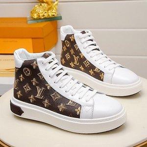 Scarpe Uomo Scarpe Casual Fitness calzature Scarpe De Hombre Stivaletti Moda Uomo Tipo Chaussures pour hommes Luxury Design Men Shoes