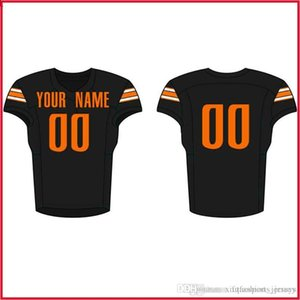 custom football jerseys good quality quick dryfast shippping red blue yellow aadsaasasd