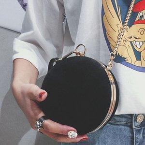 2020 Bridal Brand Brand Counle Diamond Drailiter Designer женская бисера роскошный сумка сумка новая свадебный мяч наручные сумки кошелек сцепление вечерняя мода BLA VVLF