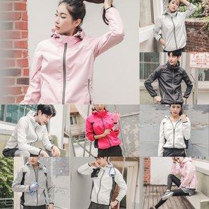 . ve ter azaltıcı giysi yağ azaltıcı ve vücut lowerin aynı tip kadın nv Fu Zhuang nv Fu Zhuang giyim kadın giyim