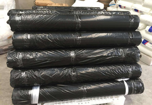 wholese of pe,po,pof plastic film