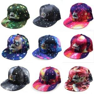Four Winns LOGO Unisex Denim Beyzbol Baskılı Cap Özel Tasarım Kendi uniquel Fortnite Şapkalar # 836