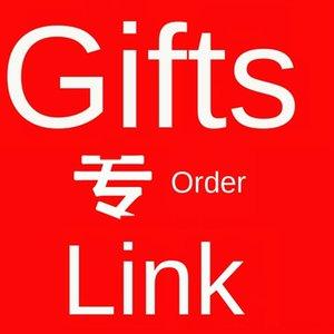 EIJ0f Qh5fD Weishimibang Vasim Weishimibang Geschenk Geschenk Link Vasim Link