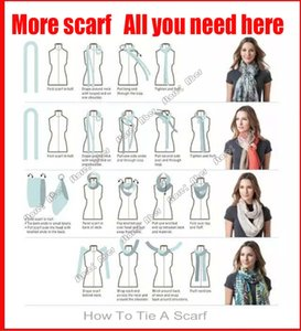 Regalo di vendita calda di alta qualità per la famiglia seta Sciarpe Twilly Moda Sciarpe per le donne progettista Sciarpe Donne foulard sciarpe delle signore Mens