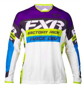 Специальное предложение скорость капитуляция куртка, мотоцикл горного велосипеда езда костюм, внедорожные мотогонки костюм, длинный рукав настройка