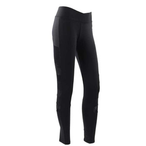 Women's Workout Leggings High Waisted Fitness Sports Running Yoga Athletic Pants for Gym Exercise