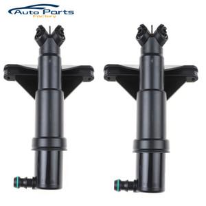 New Headlight Washer Nozzle Pump For E60 E61 525i 528i 530i 535i 550i 2005-2011 61677038415 61677038416