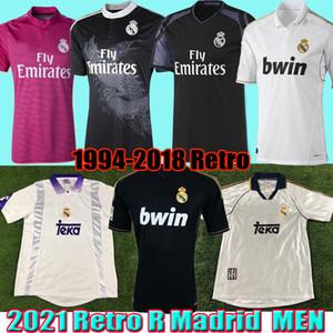 maillots de football Liverpool lvp 2020 2021 chemise de maillot de foot 20 21 M. SALAH VIRGILE MANE FIRMINO KEITA gardien hommes kit enfants enfant de la soccer jersey chemisettes
