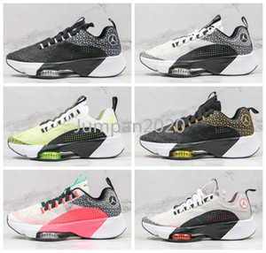 Nike air Zoom Renegade White Infrared 23 Black Mens Running Shoes React Carbon Plate Women Trainers Net Gauze Sport Sneakers