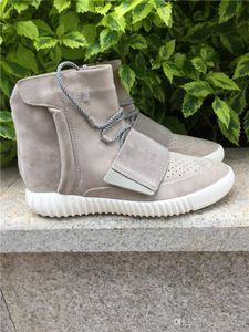 Prateleiras 750 Impulso Running Shoes Chocolate Light Gray Preto Castanhos Shiny Black Og Fashion Street Sports Shoes