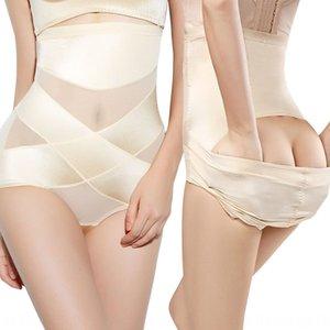 alta posparto adelgazamiento delgada de las mujeres de cintura alta nv posparto pantalones de adelgazamiento delgada de alta shi ku mujeres nv shi ku pantalones de cintura alta