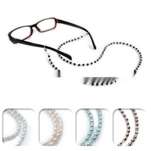 96K0U protezione branello attaccatura protettiva B031 catena appesa occhiali catena del branello protezione protettiva glassesGlasses GlassesB031