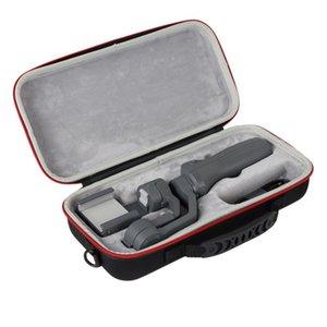 DJI OSMO móvil 2 Estabilizador de mano bolsa de almacenamiento con correa para el hombro Inicio Jardín Organización Home Storage