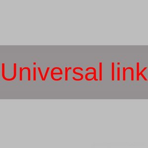 tamaño 5pnB4 observaciones enlace Común color tamaño enlace 0000-N0000 Observaciones El color Común 0000-N0000