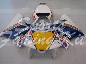 Moto Racing Carénage pour Honda NSR250R 1994-1999 Abs Carénage pour Honda NSR250R 1995 Kits Carénage NSR250R NC28 1996