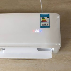 Good quality low price comfortable water air conditioner