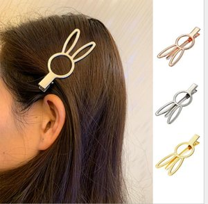 Hot Sale Silver Leaves Feather 18mm Snap Button Hair Clips 017 Barrettes Charms Fashion Jewelry For Women Girl Teenagers Gift ps2305