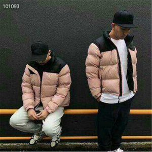20FW Männer Jacke Tarnfarbe Fashion-Jacken-Mantel-Normallack mit Buchstaben gedruckten Herren Jacken Mäntel Europäischen Größe 3 Farbe M-XL
