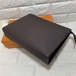Frauen Clutch Taschen Toilettenbeutel Handtaschen Geldbörsen Männer Geldbörsen Frauen Leder Handtasche Umhängetasche Brieftaschen Kartenhalter Kette Schlüsselbeutel