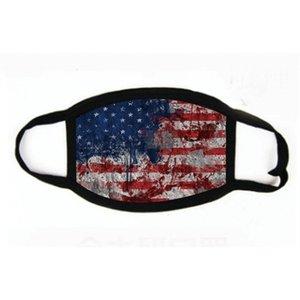 Yüz Er Epack anti 5adet Toz Ağız Bag 10pcs PM2.5 ile Maske toz geçirmez Anti-toz Yıkanabilir Yeniden kullanılabilir Maskeler Araçlar # 839