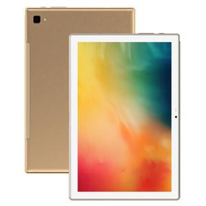 Tab Blackview 8 de 10,1 polegadas 4G LTE Tablets 4GB RAM 64GB ROM Rosto Unlock Android 10 SC9863A Octa Núcleo Tablet PC 4G GPS FM 13.0MP