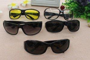 Yaxuan Yuan Arbeitsschutz 9,9 Yuan Geschäft Sonne Sonnenbrille Lieferung Yafei 2 Shop-Brille eXSaq