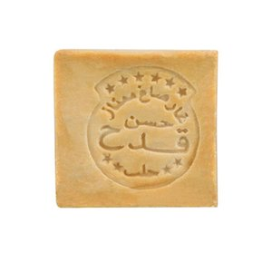 Natural Laurel And Olive Oil Soap Luxury Soap 100g Clean Soap Handmade Body From Ancient Aleppo Syrian Handmade Import Q1F4