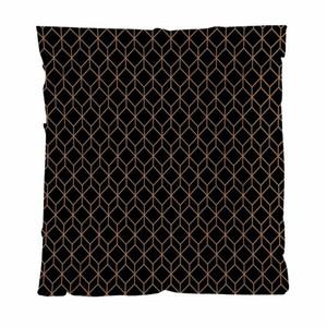Abstracto caliente franela Fleece mantas suaves Mantas sólidas, Abstract Cubes fondo geométrico, Soft Blanket multifuncional cómodo