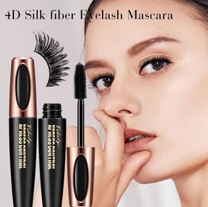 Makeup Better Than Sex Mascara More Volume Longer Lashes Mascara Base-to-Tip Curl Black Waterproof Mascara Top Quality